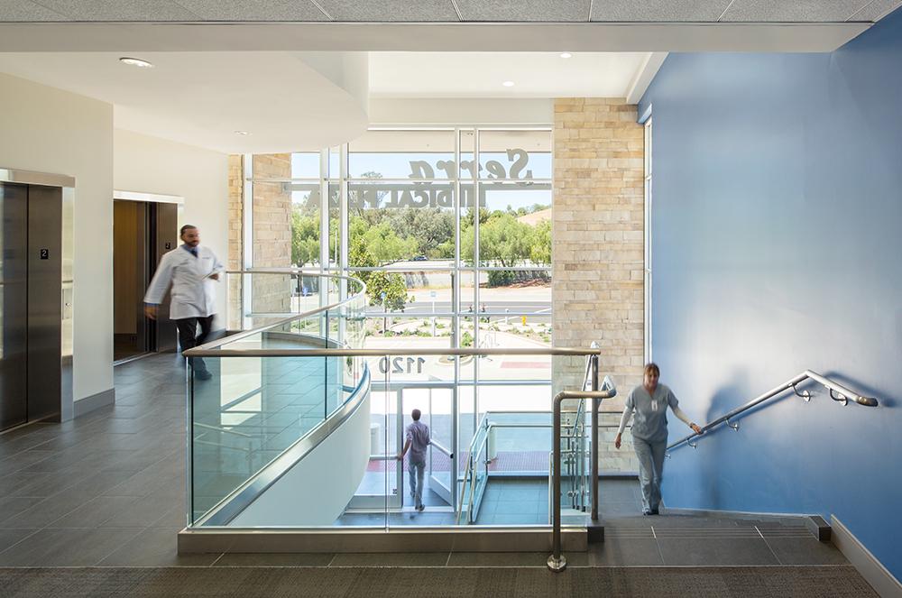 Thousand Oaks Surgery Center
